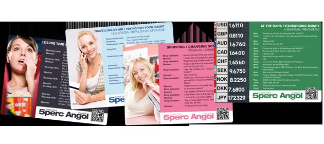 5paheadline_card