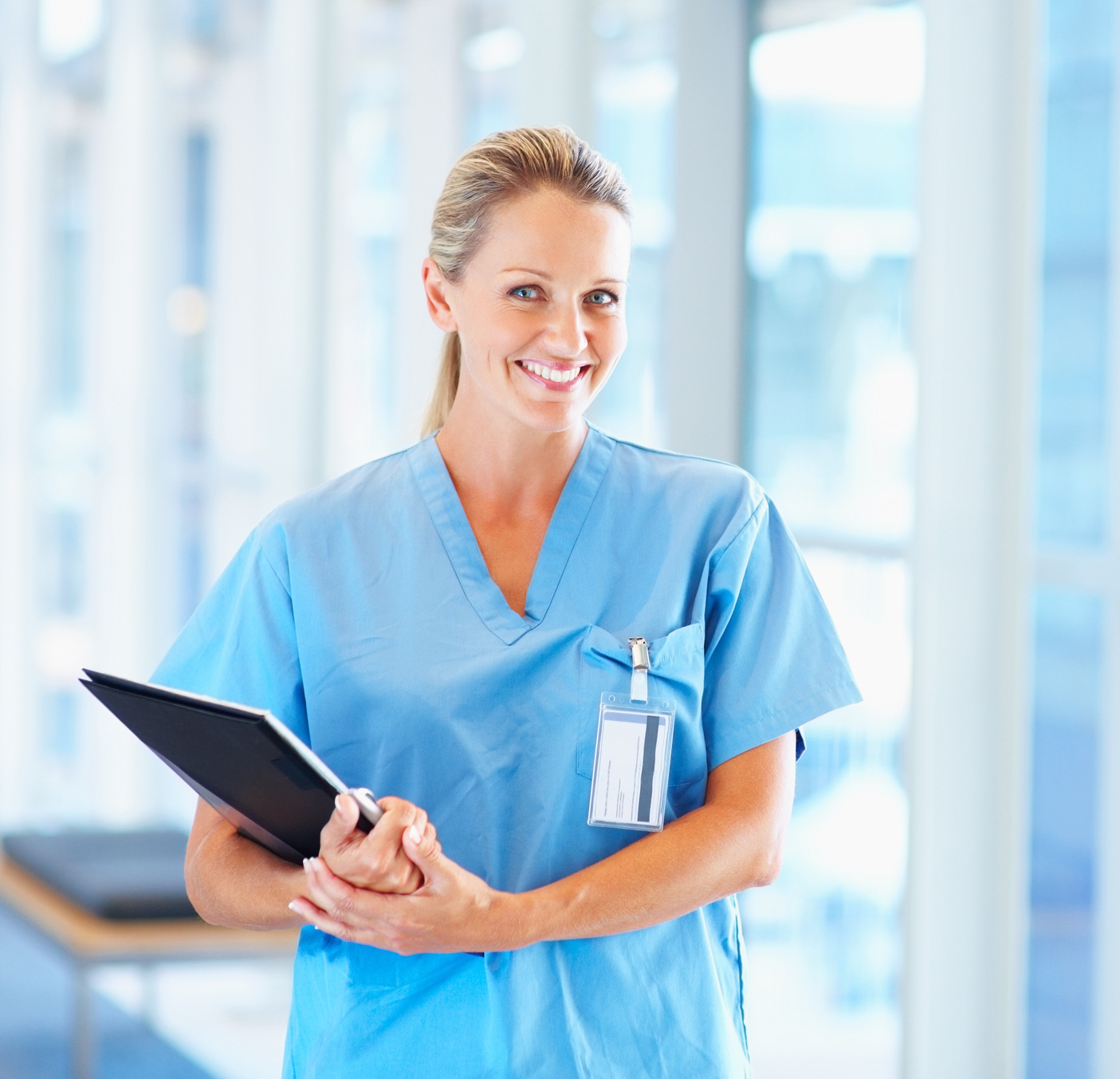 as a future nurse The future of nursing: focus on education (pdf, html) the future of nursing: focus on scope of practice ( pdf , html ) with more than 3 million members, the nursing profession is the largest segment of the nation's health care workforce.