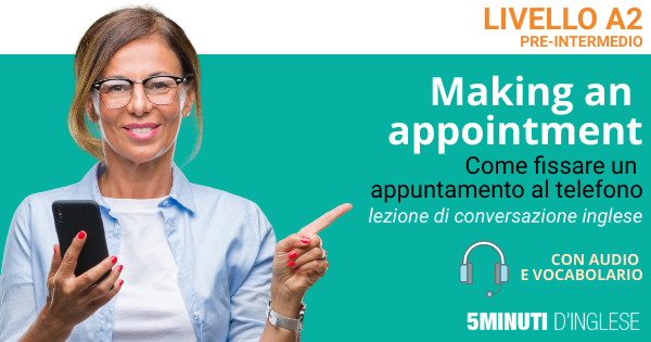appointmentphone_FB