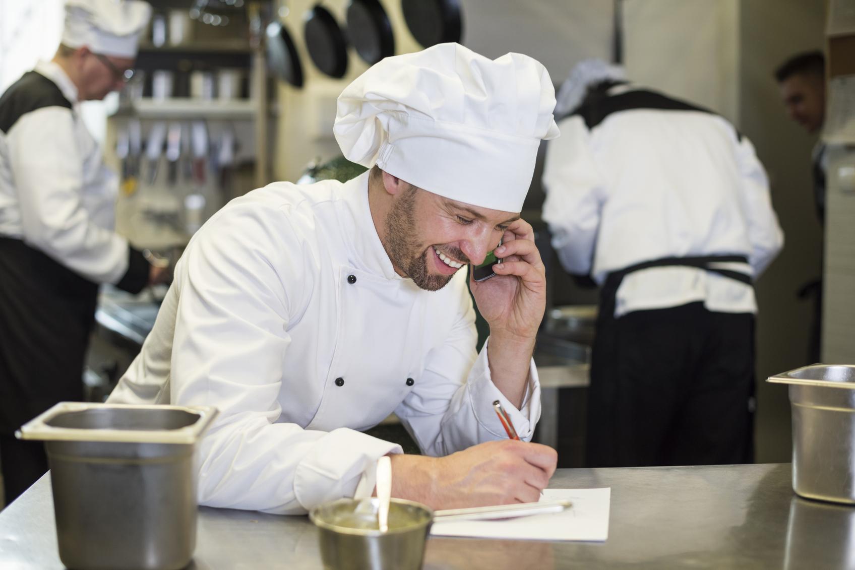Tavolo Di Lavoro English : Dialoghi utili: prenotare un tavolo 5 minuti dinglese: inglese