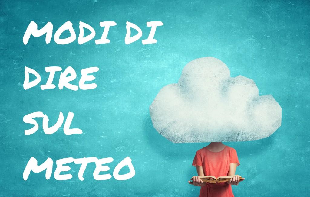 modi_di_dire_meteo