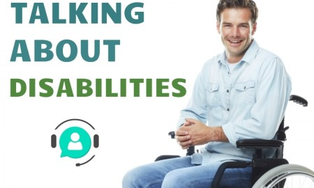 talkingaboutdisabilities_text_icon