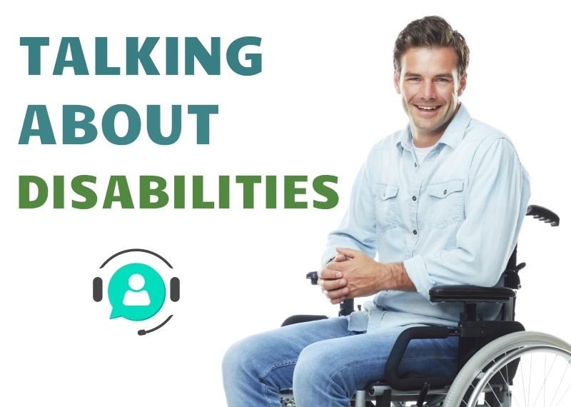 talkingaboutdisabilities_text_icon