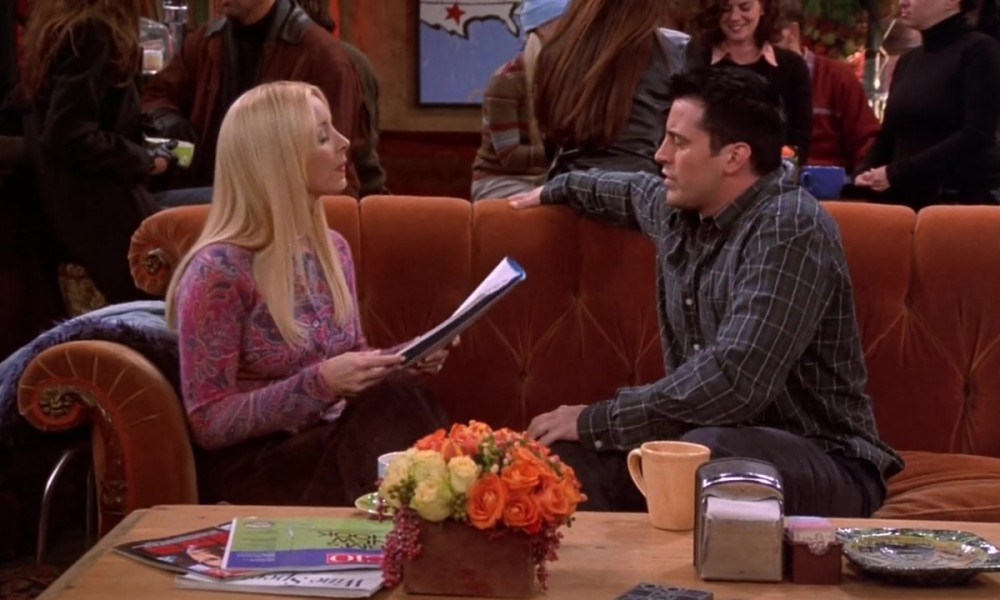 friends-season-10-episode-13-3-78d8