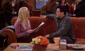 friends-season-10-episode-13-3-78d8