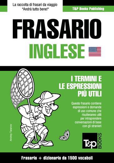 frasario