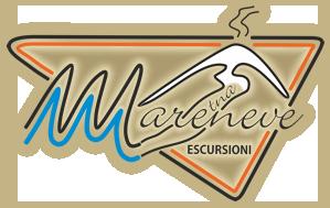 logo-mareneve-1
