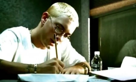 eminem_stan_dictionary
