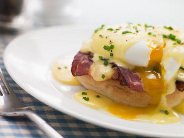2942db3ecc1721f3692da7a7f8c9f471–eggs-benedict-sauce-egg-benedict