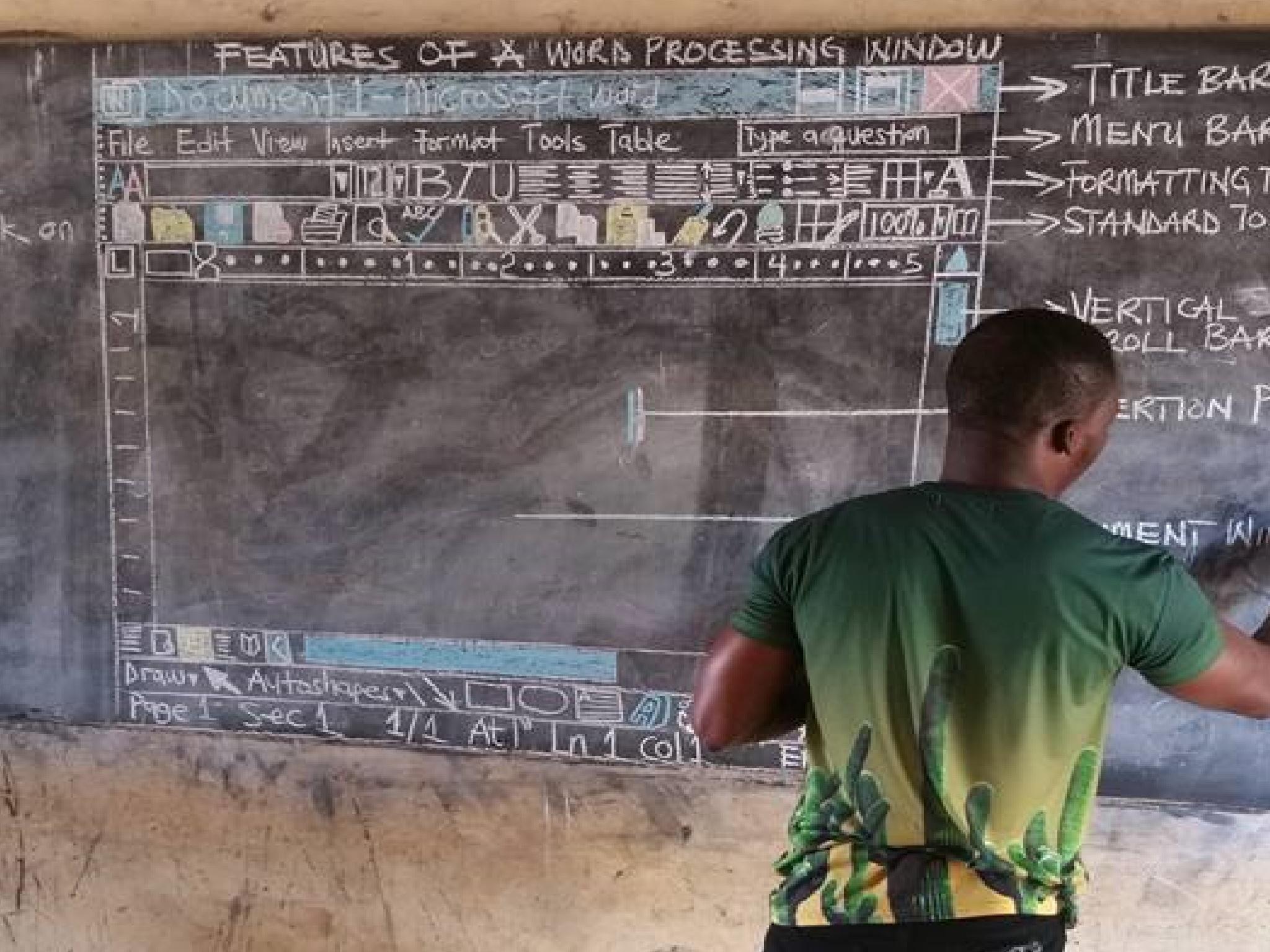 ghana-teacher-0