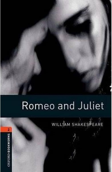 oxford-bookworms-playscripts-level-2-romeo-and-juliet