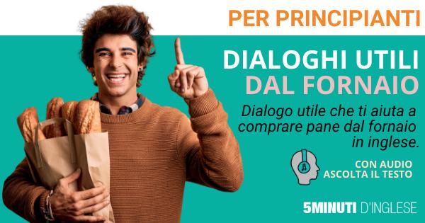 nakery dialogue ITA