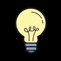 icons8-idea-200