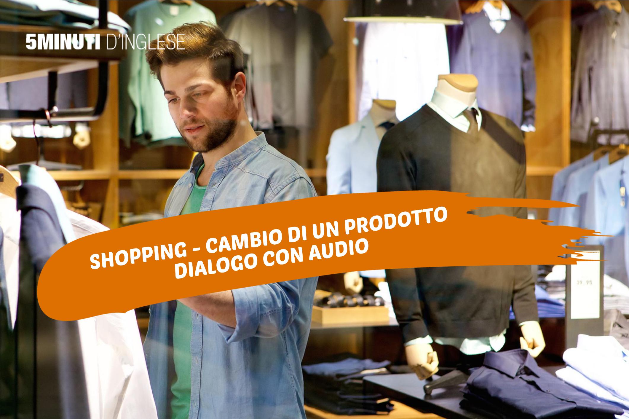 shoppingcambio
