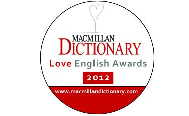Macmillan-Dictionary-Love-English-Awards-2012